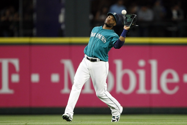 Seattle Mariners vs. Los Angeles Angels - 7/12/15 MLB Pick, Odds, and Prediction