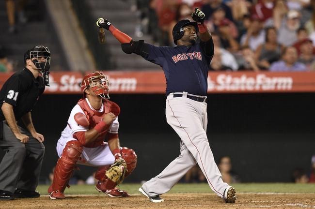 Boston given 1-year ban on international amateurs