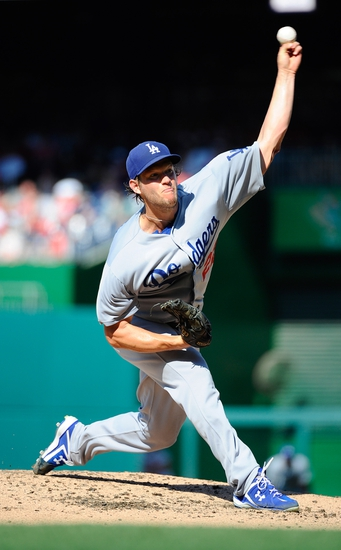 Daily Fantasy Baseball Advice – 7/23/15 (Late Games)