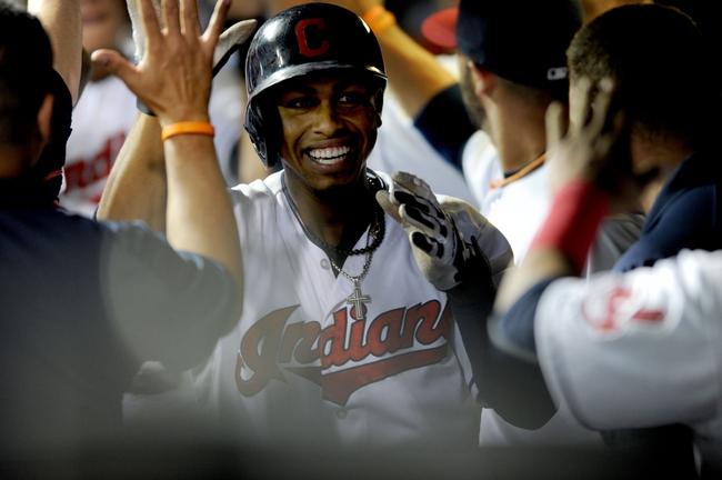 Indians vs. Royals - 7/28/15 MLB Pick, Odds, and Prediction