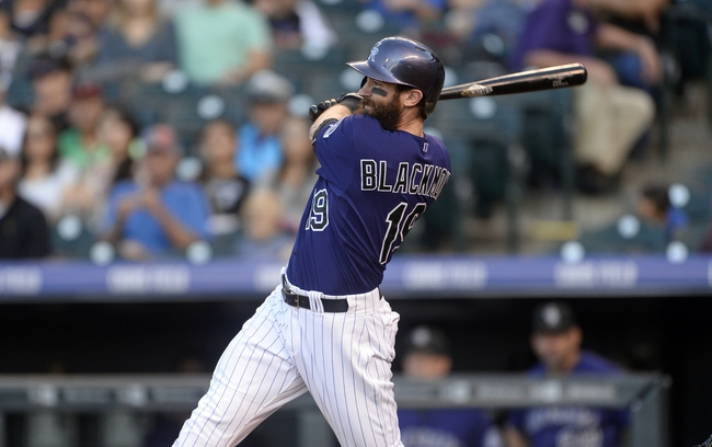 Daily Fantasy Baseball Advice – 8/25/2015
