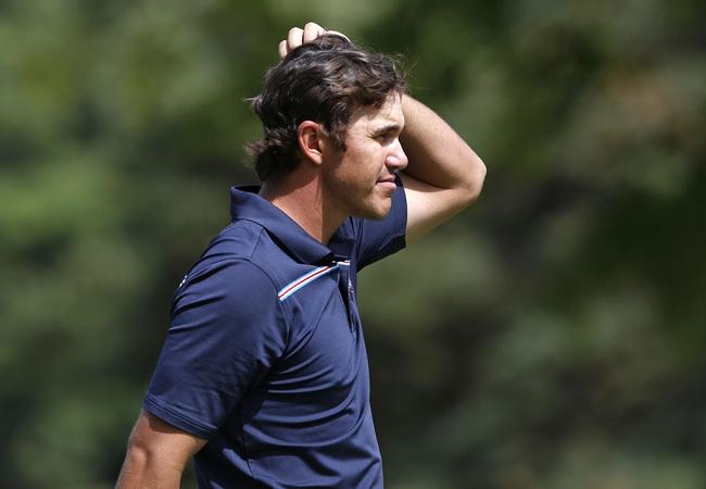PGA Championship: PGA Odds, Pick, Predictions, Dark Horses - 8/13/15
