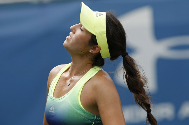 Venus Williams vs. Louisa Chirico 2016 French Open Pick, Odds, Prediction
