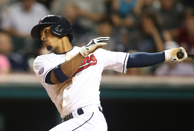 Yankees vs. Indians - 8/20/15 MLB Pick, Odds, and Prediction