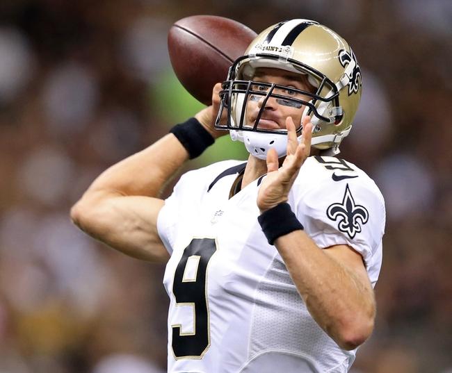 Top Ten Biggest NFL Cap Hits of 2015