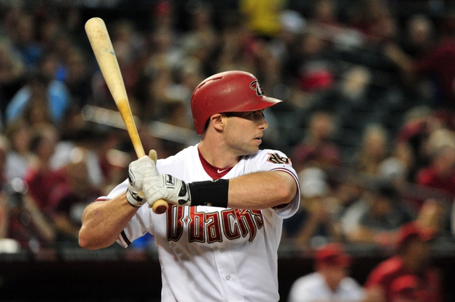 Daily Fantasy Baseball Advice – 9/11/2015