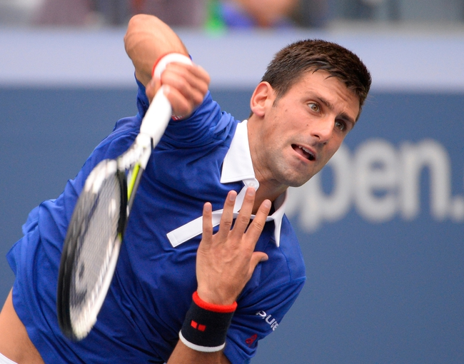 Thomaz Bellucci vs. Novak Djokovic 2016 Rome Masters Pick, Odds, Prediction