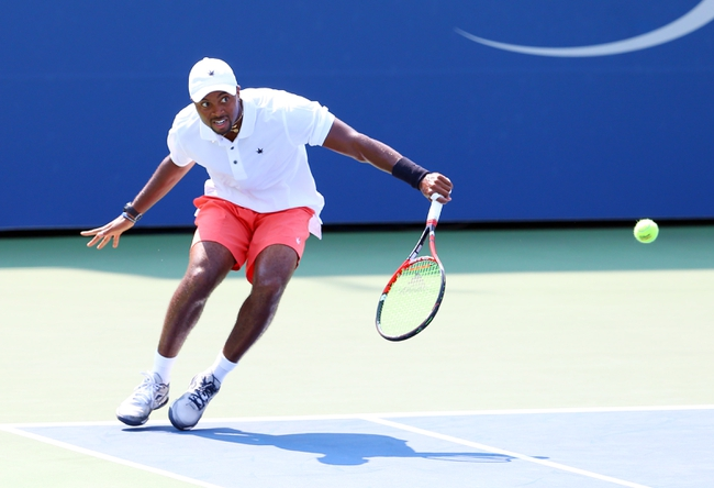 Viktor Troicki vs. Donald Young 2015 US Open Pick, Odds, Prediction