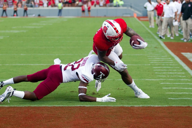 North Carolina State Wolfpack 2016 College Football Preview, Schedule, Prediction, Depth Chart, Outlook