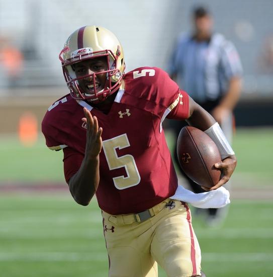 sharp picks boston college florida state prediction