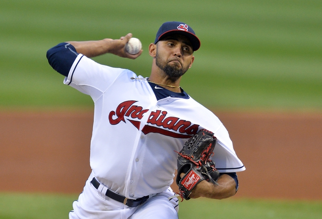 Daily Fantasy Baseball Advice – 9/22/2015