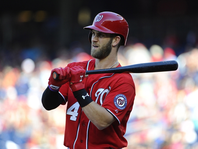 Daily Fantasy Baseball Advice – 9/23/2015
