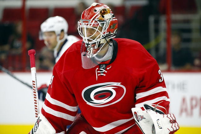 NHL News: Player News and Updates for 10/7/15