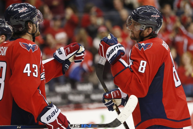 NHL News: Player News and Updates for 10/11/15