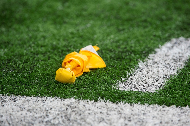Dartmouth vs. Cornell - 11/6/15 College Football Pick, Odds, and Prediction