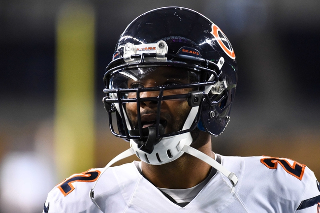 NFL News: Player News and Updates for 11/25/15