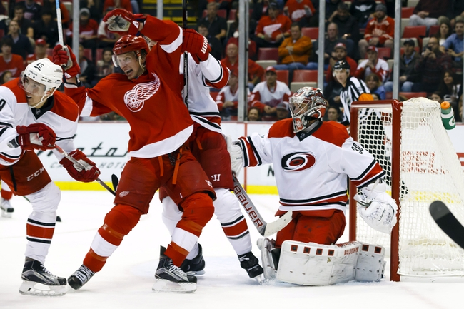 Detroit defeats St. Louis after marathon shootout