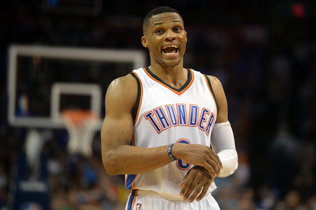 NBA News: Player News and Updates for 10/31/15
