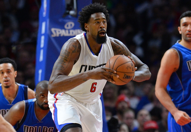 NBA News: Player News and Updates for 10/30/15