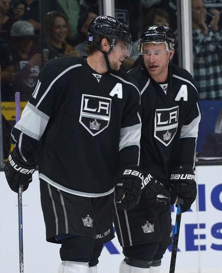 Nashville Predators vs. Los Angeles Kings - 2/20/16 NHL Pick, Odds, and Prediction