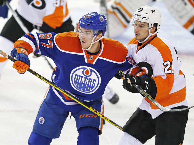 NHL News: Player News and Updates for 2/1/16