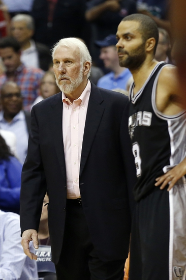 San Antonio Spurs vs. Utah Jazz - 12/14/15 NBA Pick, Odds, and Prediction