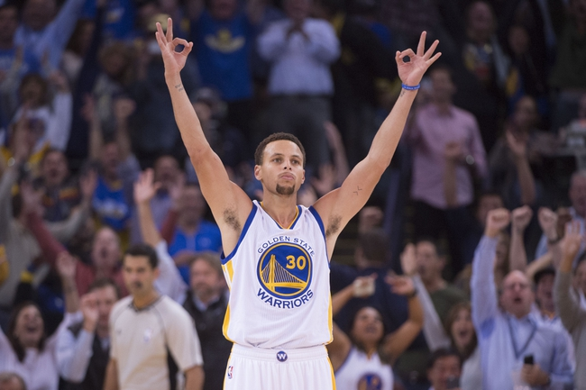 NBA News: Player News and Updates for 11/5/15