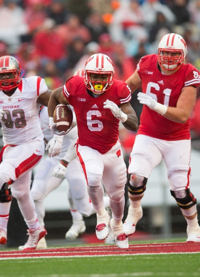 Wisconsin Badgers 2016 College Football Preview, Schedule, Prediction, Depth Chart, Outlook