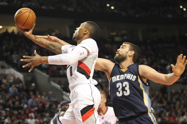 NBA News: Player News and Updates for 11/6/15