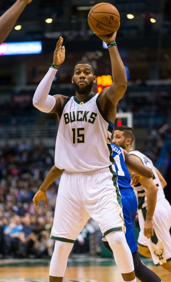 Milwaukee Bucks vs. Philadelphia 76ers - 12/23/15 NBA Pick, Odds, and Prediction