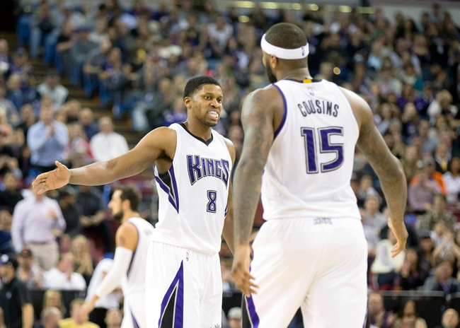Sacramento Kings 2016 Preview, Draft, Offseason Recap, Depth Chart, Outlook