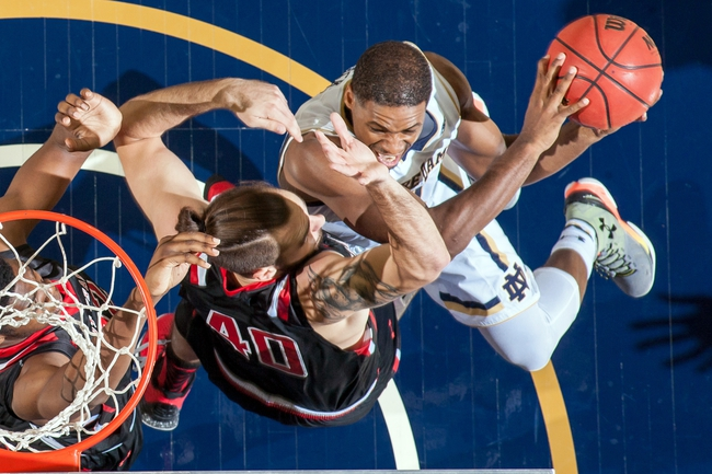Robert Morris Colonials vs. St. Francis PA Red Flash - 2/11/16 College Basketball Pick, Odds, and Prediction