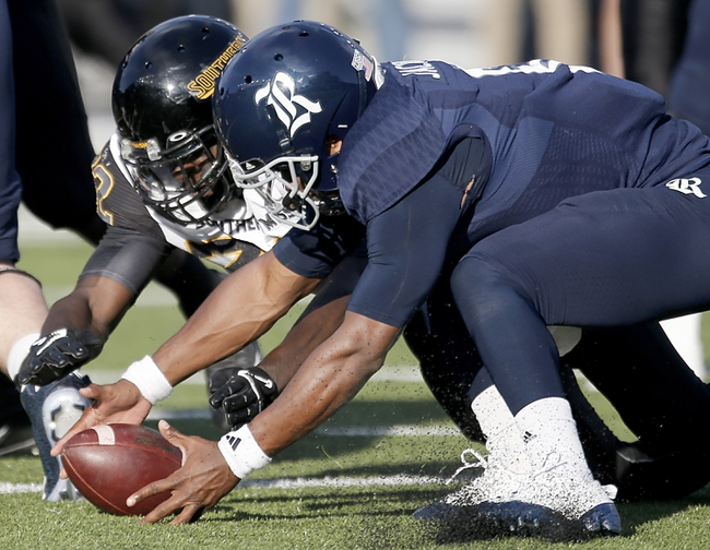 Rice Owls 2016 College Football Preview, Schedule, Prediction, Depth Chart, Outlook