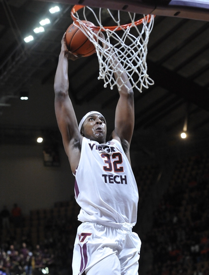 Virginia Tech vs. Jacksonville State - 11/18/15 College Basketball Pick, Odds, and Prediction