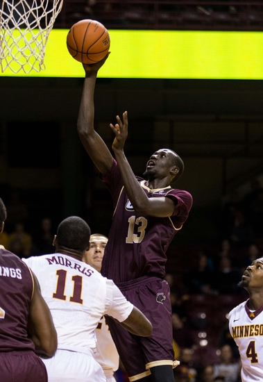 Louisiana-Monroe vs. Louisiana-Lafayette - 12/3/15 College Basketball Pick, Odds, and Prediction