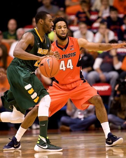 Nebraska Omaha Mavericks vs. North Dakota State Bison - 2/13/16 College Basketball Pick, Odds, and Prediction