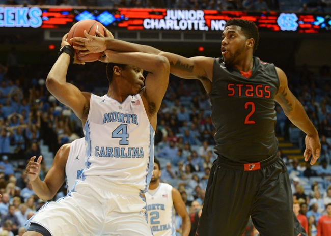 Fairfield vs. Manhattan - 2/7/16 College Basketball Pick, Odds, and Prediction