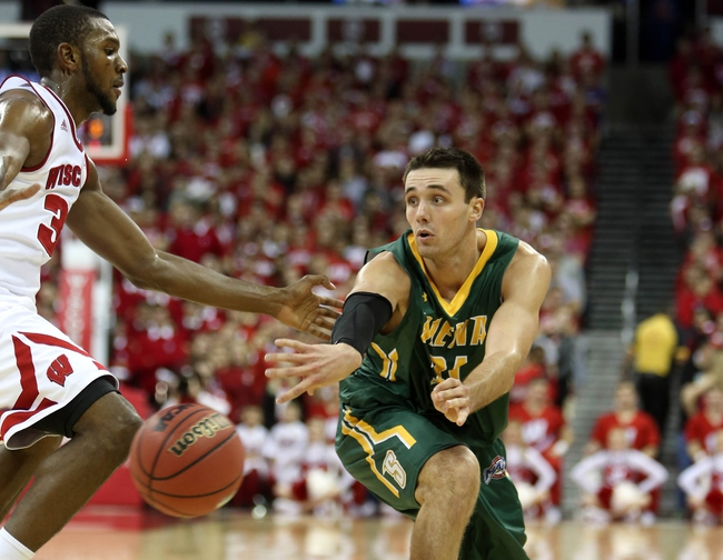 Siena Saints vs. Rider Broncs - 1/21/16 College Basketball Pick, Odds, and Prediction