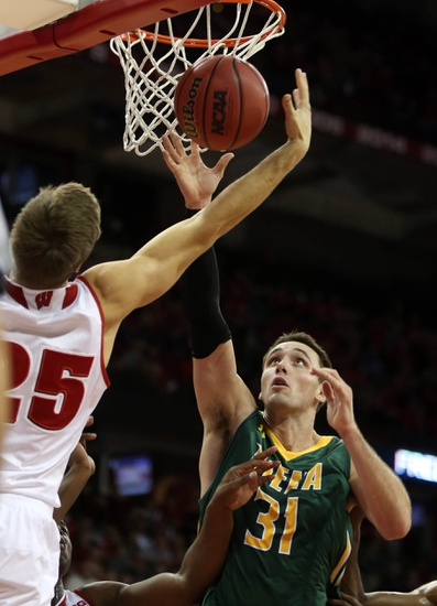 Siena Saints vs. Marist Red Foxes - 1/30/16 College Basketball Pick, Odds, and Prediction