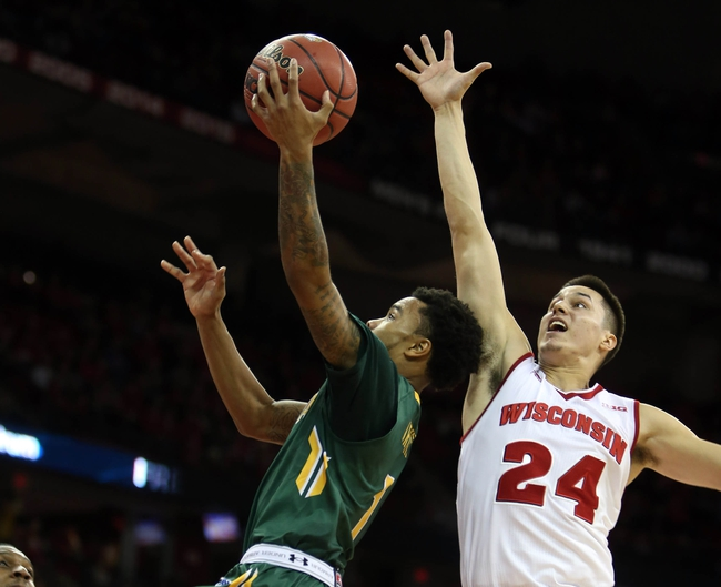 Manhattan Jaspers vs. Siena Saints - 1/4/16 College Basketball Pick, Odds, and Prediction