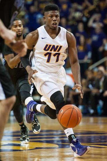 North Dakota vs. Northern Iowa - 11/28/15 College Basketball Pick, Odds, and Prediction