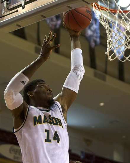 George Mason vs. Saint Louis - 3/9/16 College Basketball Pick, Odds, and Prediction