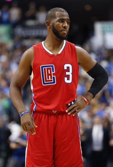 Los Angeles Clippers at Dallas Mavericks - 3/7/16 NBA Pick, Odds, and Prediction