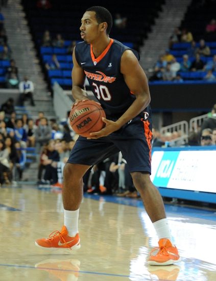 Duquesne vs. Pepperdine - 11/23/15 College Basketball Pick, Odds, and Prediction