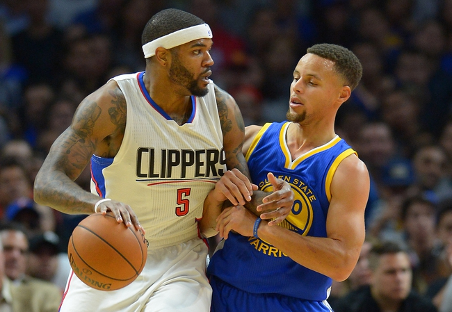 NBA News: Player News and Updates for 11/20/15