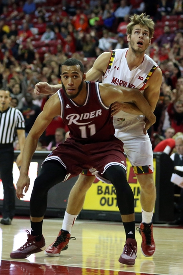 Fordham Rams vs. Rider Broncs - 11/23/16 College Basketball Pick, Odds, and Prediction