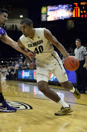 Colorado vs. Northern Colorado - 11/29/15 College Basketball Pick, Odds, and Prediction