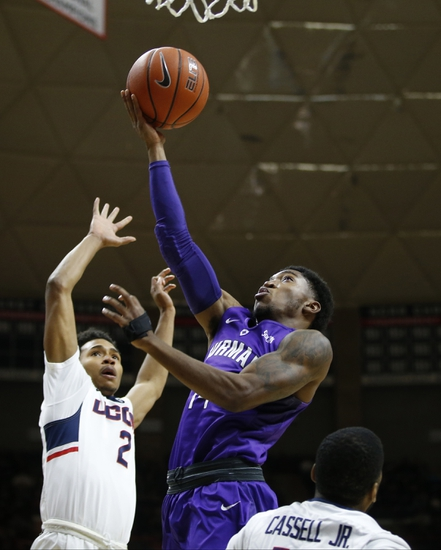 Furman Paladins vs. UNC Greensboro Spartans - 3/5/16 College Basketball Pick, Odds, and Prediction