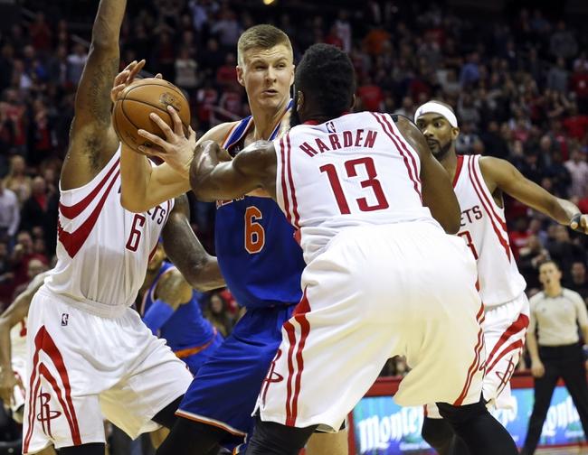 Harden scores 50 as Rockets extend 76ers losing streak to 27
