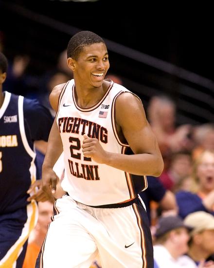 Illinois vs. Notre Dame - 12/2/15 College Basketball Pick, Odds, and Prediction